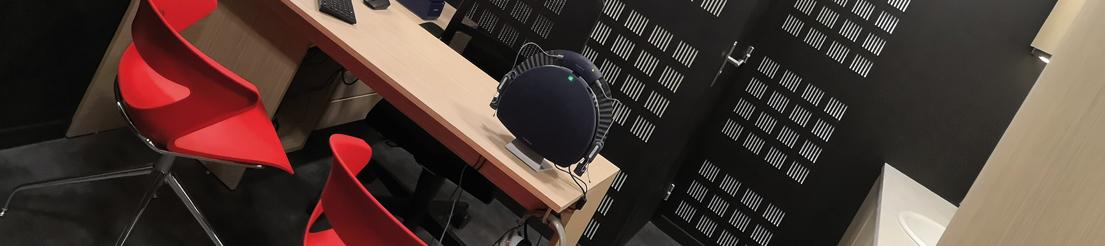 TeteghemLaboAudio