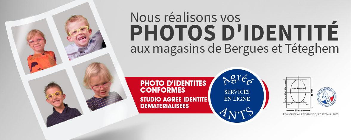 photosIdentite