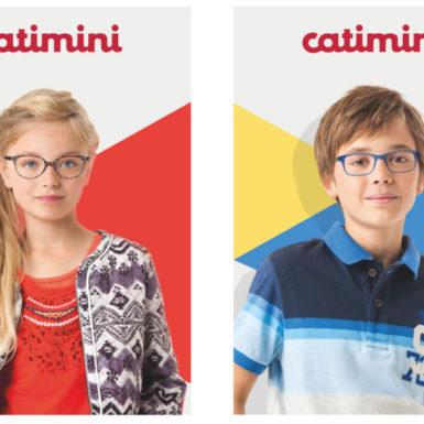 Catimini-2