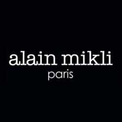 alain-mikli-logo250