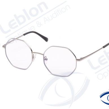 Bensimon BE305 C01