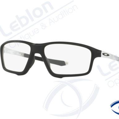 OX8076-0356_Zero_matte-black1