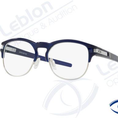 ox8134-0352_latch-key-rx_polished-ice-blue-clear1