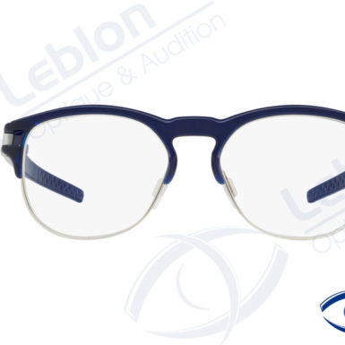 ox8134-0352_latch-key-rx_polished-ice-blue-clear2