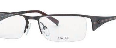 Police 7