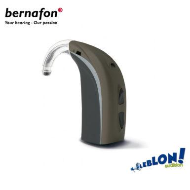 Bernafon Carista