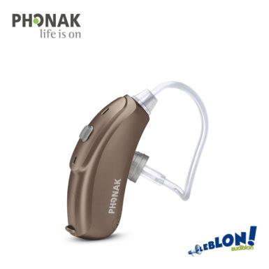Phonak Bolero V M SlimTube P3
