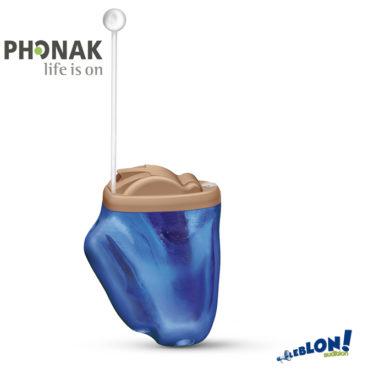 Phonak nano 10 L