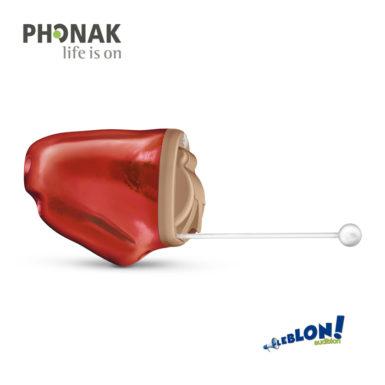 Phonak nano 10 R