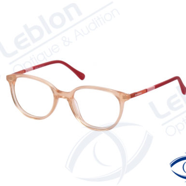 Bensimon BE005 C01