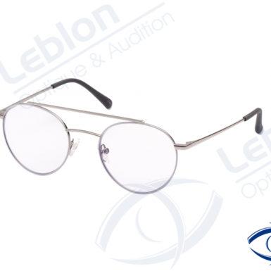Bensimon BE302 C01