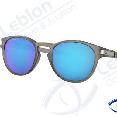oo9265-3253_latch_matte-grey-ink-prizm-sapphire1